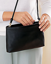 Two-In-One Purse
