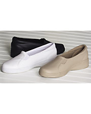 Jensen Slip-On Stretch Shoes