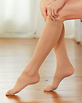 Therapeutic / Support Hosiery