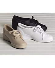 Ashland  Smooth Stretch Shoes