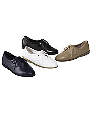 Motion Oxfords