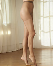 Dress Sheer Pantyhose
