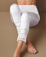 Snip-It Pants' Liner