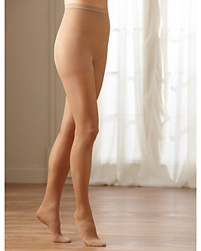 Just Comfort® Therapeutic Support Pantyhose