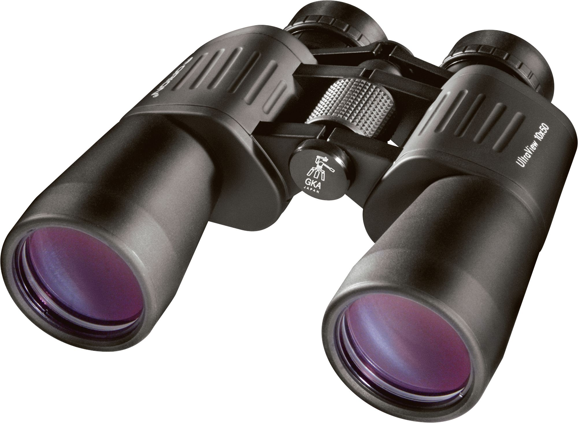 Orion 10x50 UltraView Wide-Angle Binocular