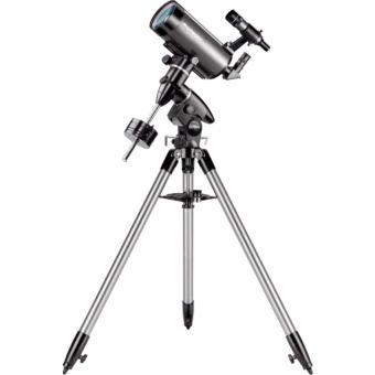 Orion Telescopes: Telescopes