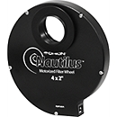 *2nd* Orion Nautilus Motorized Filter Wheel 4 x 2