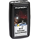 Orion StarSeek Wi-Fi Telescope Control Module, Serial/USB