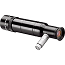 8x40 Illuminated Finder Scope (no bracket)
