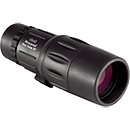 Orion 10x42 Waterproof Monocular