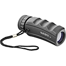 Orion 10x25 Waterproof Pocket Monocular