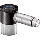 Orion 12.5mm Illuminated Reticle Plossl Telescope Eyepiece