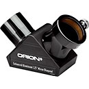 Orion 1.25