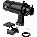 Orion Mini 50mm Guide Scope