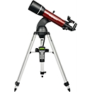 Orion StarSeeker II 102mm GoTo Refractor Telescope