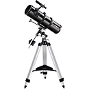 *2nd* Orion SpaceProbe 130ST Equatorial Reflector Telescope