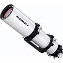 Orion Premium 110mm f/7 ED Apochromatic Refractor Telescope