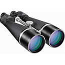 *2nd* Orion Giant View 25x100 Astronomy Binoculars