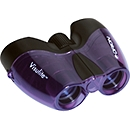 Orion Visulite 8x21 Compact Binoculars