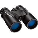 Orion ShoreView 10x42 Waterproof Binoculars