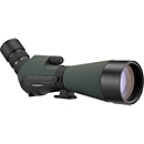 *2nd* Orion TrailHead WP 20-60x85mm Zoom Spotting Scope
