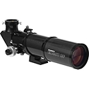 *2nd* Orion ED80T CF Apochromatic Refractor Telescope