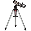 Orion StarSeeker 80mm GoTo Refractor Telescope
