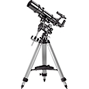 Orion AstroView 100mm Equatorial Refractor Telescope
