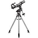 *2nd* Orion SkyView Pro ED80 EQ Apo Refractor Telescope