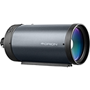 *2nd* Orion 150mm Maksutov-Cassegrain Telescope Optical Tube