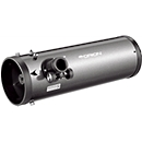 *2nd* Orion StarBlast 4.5 Imaging Reflector Telescope Optica
