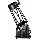 Orion SkyQuest XX14i Two-Tone Truss IntelliScope Dobsonian