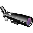 Orion StarBlast 62mm Compact Travel Refractor Telescope