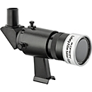 Orion 9x50 Solar Finder Scope