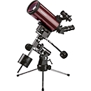 Orion Apex 90mm Min-EQ Maksutov-Cassegrain Telescope