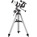 Orion ShortTube 80 Equatorial Refractor Telescope