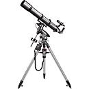 Orion SkyView Pro 100ED GoTo Refractor Telescope