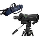 Orion TrailHead 65mm Spotting Scope Bundle