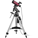 Orion Lunar and Planetary Explorer Astrophotography Bundle