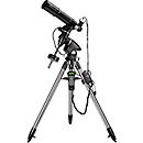 Orion Stars & Solar System Astrophotography Telescope Bundle