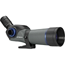 Orion ULX 66mm ED Zoom Spotting Scope