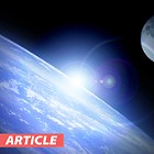 Notable 2012 Celestial Events