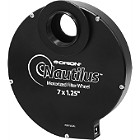 Orion Nautilus Motorized Filter Wheel 7 x 1.25