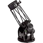 Orion SkyQuest XX14g GoTo Truss Tube Dobsonian Telescope
