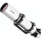 Orion Premium 102mm f/7 ED Apochromatic Refractor Telescope