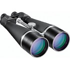 Orion Giant View 25x100 Astronomy Binoculars
