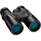 Orion ShoreView 8x42 Waterproof Binoculars