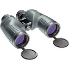 Orion Resolux 7x50 Waterproof Astronomy Binoculars