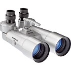 *2nd* Orion BT70 Premium Binocular Telescope
