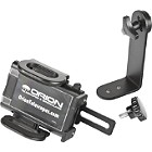 Orion Smartphone Holder for Binoculars with Tripod Adapter